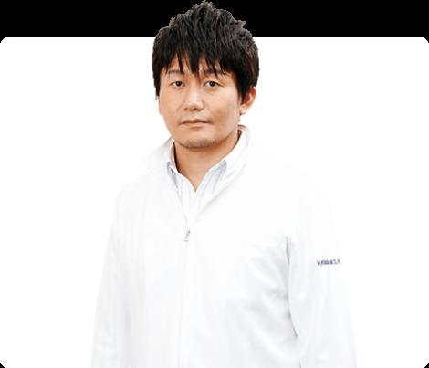 医学博士 木村 寛也